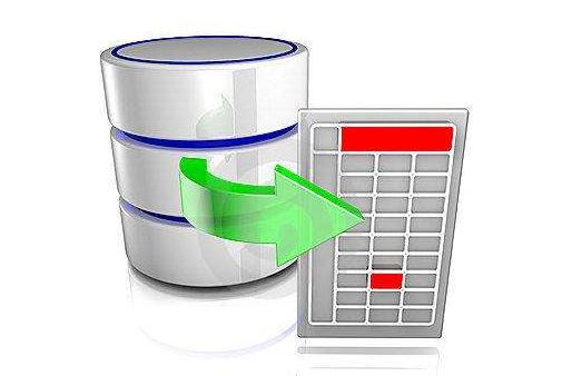 <b>怎样将CRM系统中客户数据导出?</b>
