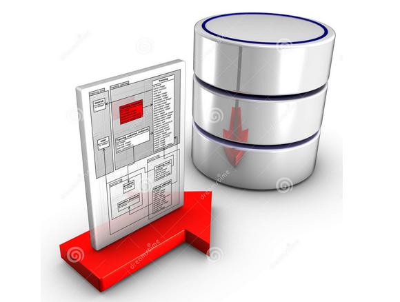 <b>如何将客户数据导入CRM系统中?</b>