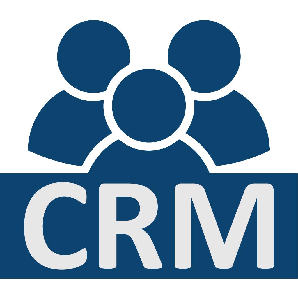 众所周知销售,业务是流动性非常大的岗位,当一个客户跟踪的时间长了,要是中间再换过几个业务人员以后,谁还记得哪些销售跟过该客户,说过什么话,作过什么事,给过什么资料,承诺过什么条件等,所以潜客信息记录、进程跟踪是CRM系统的一个基础部分,它主要是记录与客户的每一次的联系记录,联系时间、联系方式、沟通信息、结果如何,客户状态所处何阶段等。业务人员平时在联系客户的时候把时间地点内容等情况都记录下来,下次就可通过CRM 清楚了解客户的跟进情况,根据联系情况设立相关任务,到时间系统会自动提醒。 如某一个客户在近期