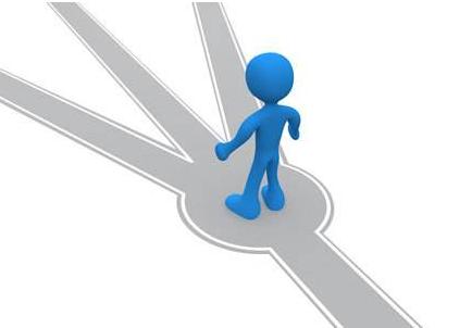 搭建CRM系统,私有云CRM,CRM如何选择,crm定制开发