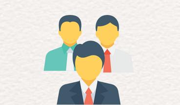 CRM客户管理软件,客户管理档案,crm系统,crm软件