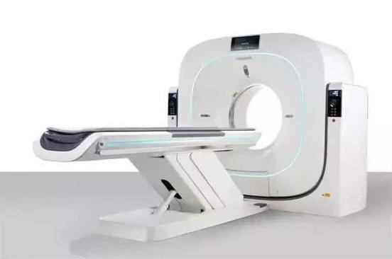 医疗器械企业为什么上CRM,杭州医疗器械CRM