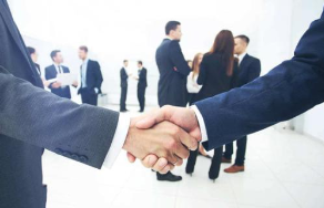<b>如何启动销售团队的销售竞争赛?</b>