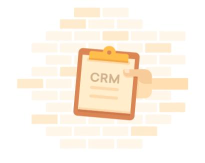 CRM上线需要注意哪些事项?