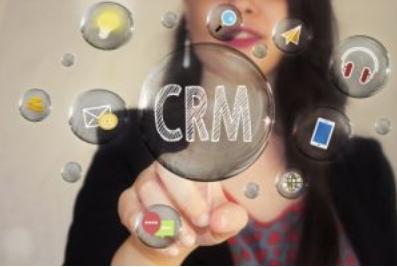 <b>如何选择CRM软件?企业需要制定优先级!</b>